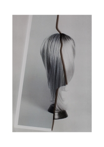 Wig_Cut_7_A4