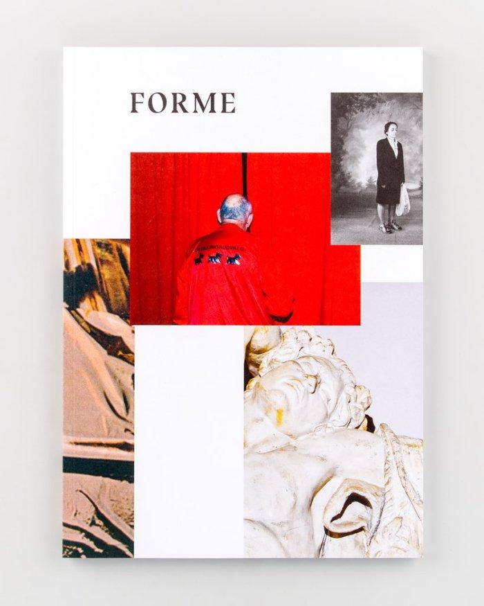 Forme_1-5_1024x1024.jpg